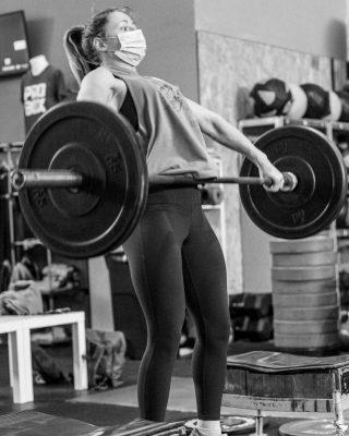 Una buena técnica es imprescindible para llegar a un buen resultado, además es la mejor forma para evitar lesiones.  www.probox-santander.com  #fitness #gym #workout #fit #training #motivation #wod #fitnessmotivation #spain #lifestyle #bodybuilding #sport #fitgirls #madrid #health #instafit #crossfitlife #strong #love #running #healthy #fitfam #muscle #instagood #weightlifting #photooftheday #strength #healthylifestyle