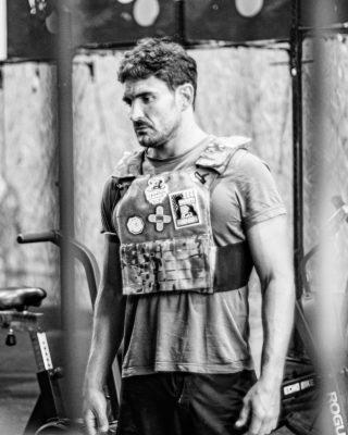 Con el uso del chaleco lastrado mejorarás tu rendimiento en el Box, hipertrofiaras tu musculatura, mejorarás tu capacidad cardiopulmonar. La herramienta perfecta para quemar más calorías.  www.probox-santander.com  #fitness #gym #workout #fit #training #motivation #wod #fitnessmotivation #spain #lifestyle #bodybuilding #sport #fitgirls #madrid #health #instafit #crossfitlife #strong #love #running #healthy #fitfam #muscle #instagood #weightlifting #photooftheday #strength #healthylifestyle