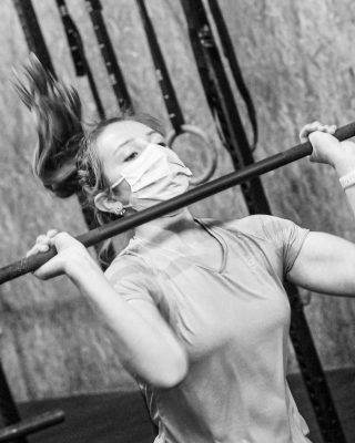 En PRO BOX conseguiras: Másmovilidad,fuerza,agilidad, un estado de forma y salud del que nunca antes has disfrutado. En este deporte te mides conel rival más exigente cada día: contigo mismo.  www.probox-santander.com  #fitness #gym #workout #fit #training #motivation #wod #fitnessmotivation #spain #lifestyle #bodybuilding #sport #fitgirls #madrid #health #instafit #crossfitlife #strong #love #running #healthy #fitfam #muscle #instagood #weightlifting #photooftheday #strength #healthylifestyle