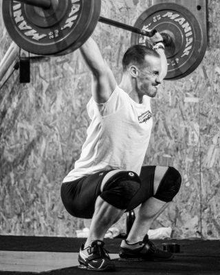 El trabajo duro tiene su recompensa, hoy celebramos esos días donde te superas, donde la mente te hace ir más allá, donde consigues sacar de ti el máximo rendimiento.  www.probox-santander.com   #crosstraining #fitness #training #workout #gym #fit #motivation #wod #sport #hiit #weightlifting #proboxsantander #progames #train #cardio #functionaltraining #fitfam #flow #entrenamiento #running #instafit #cross #fitnessmotivation #snatch #clean #healthy #salud #probox2014 #personaltrainer