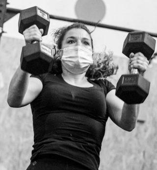 Deporte dinámico, activo, de alta intensidad. Libera estrés, fomenta el trabajo en equipo, realiza ejercicios de cardio, fuerza, flexibilidad y velocidad, el mejor método para conseguir los resultados que andas buscando.  www.probox-santander.com  #fitness #gym #workout #fit #training #motivation #wod #fitnessmotivation #spain #lifestyle #bodybuilding #sport #fitgirls #madrid #health #instafit #crossfitlife #strong #love #running #healthy #fitfam #muscle #instagood #weightlifting #photooftheday #strength #healthylifestyle