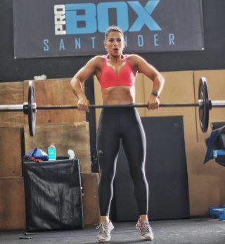 Los OPEN BOX, horas para mejorar la técnica de todos los movimientos que realizamos en el Box, horas que con una buena planificación, como la que tenemos en Pro Box, tu evolución dará un salto cualitativo.   www.probox-santander.com  #fitness #gym #workout #fit #training #motivation #wod #fitnessmotivation #spain #lifestyle #bodybuilding #sport #fitgirls #madrid #health #instafit #crossfitlife #strong #love #running #healthy #fitfam #muscle #instagood #weightlifting #photooftheday #strength #healthylifestyle