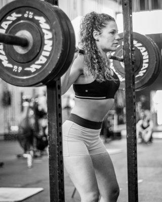 Lasentadilla traserao back squat es uno de los tres levantamientos del powerlifting además de uno de los ejercicios básicos en el mundo de la halterofilia y elCross Training. Es un ejercicio funcional que nos permite trabajar varias cadenas musculares a la vez, mejorar nuestra coordinación y movilidad y sobretodo, aumentar nuestra fuerza y potencia. www.probox-santander.com  #fitness #gym #workout #fit #training #motivation #wod #fitnessmotivation #spain #lifestyle #bodybuilding #sport #fitgirls #madrid #health #instafit #crossfitlife #strong #love #running #healthy #fitfam #muscle #instagood #weightlifting #photooftheday #strength #healthylifestyle